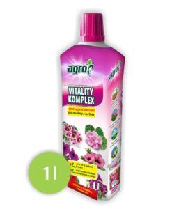 VITALITY KOMPLEX - muškát a surfinie 3