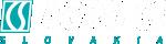 logo-agro-sk